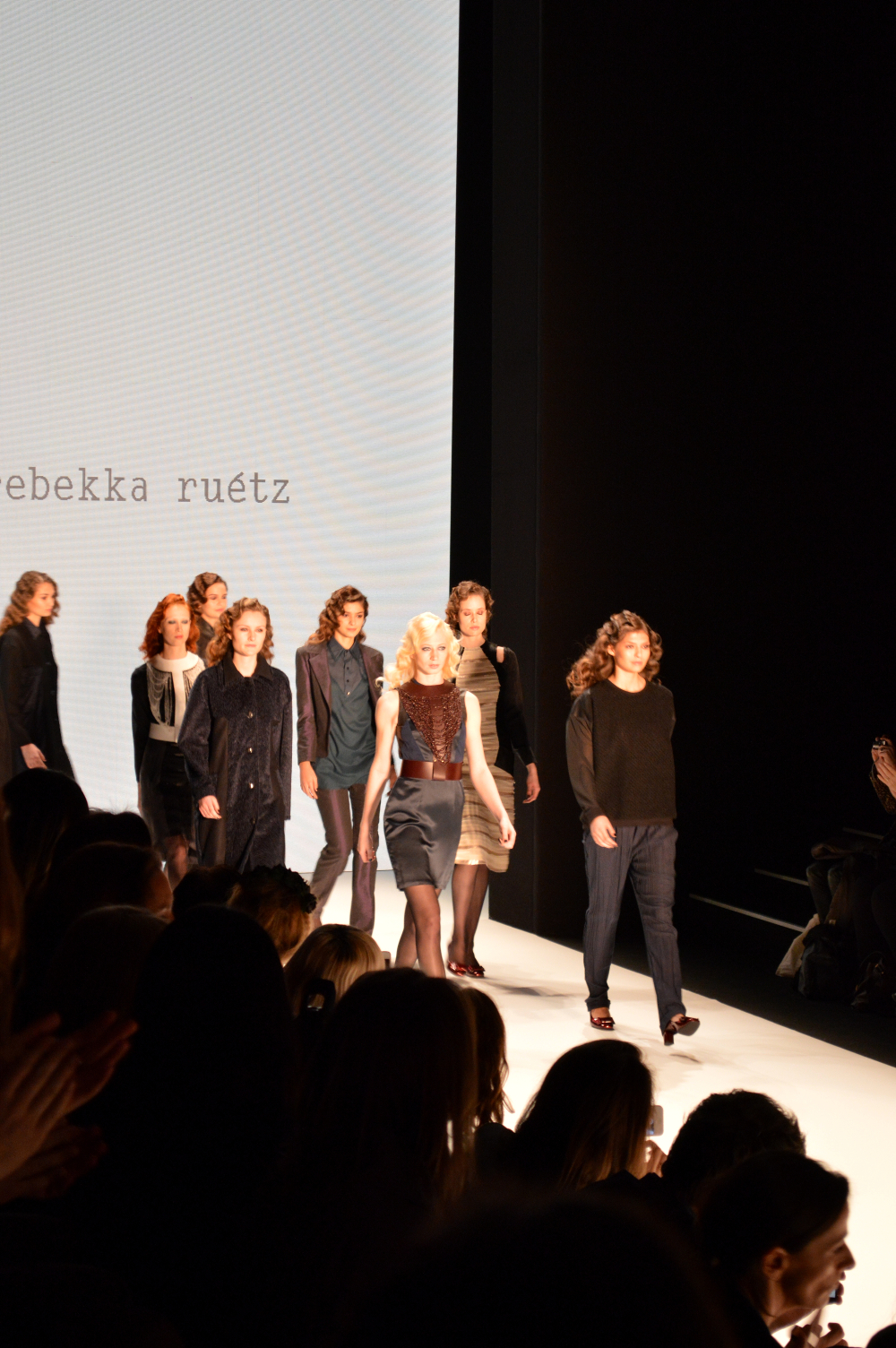 FashionWeekBerlin10