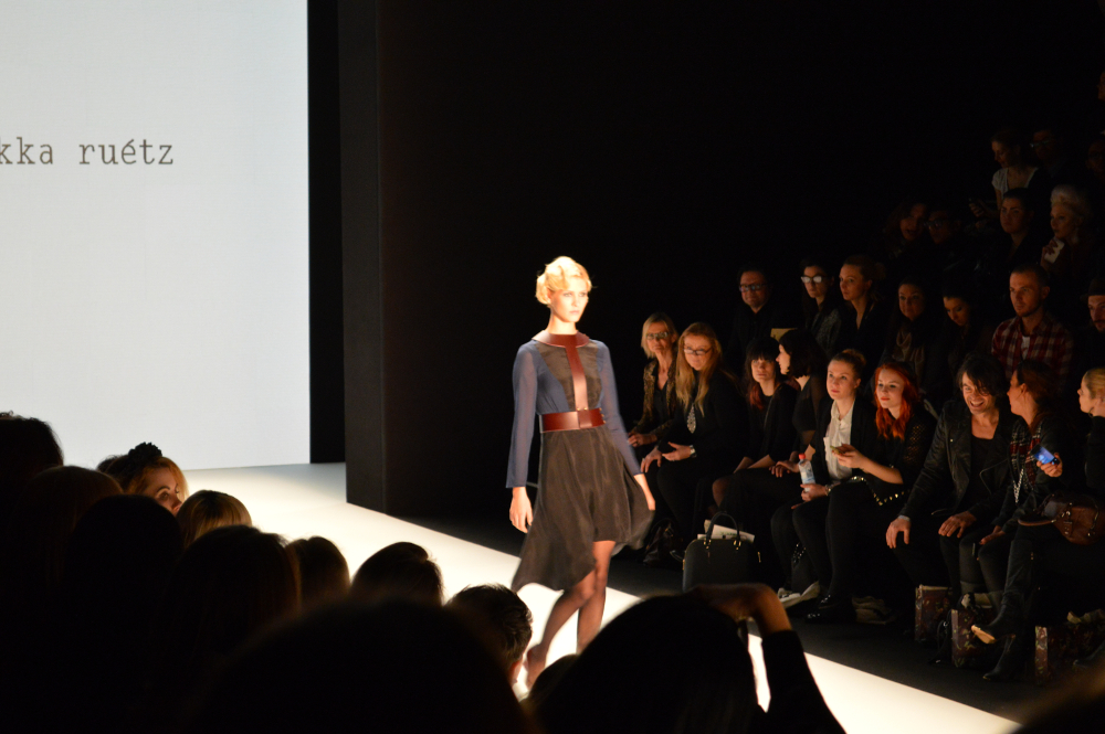 FashionWeekBerlin11
