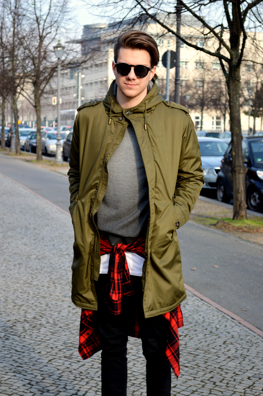 FashionWeekBerlin14