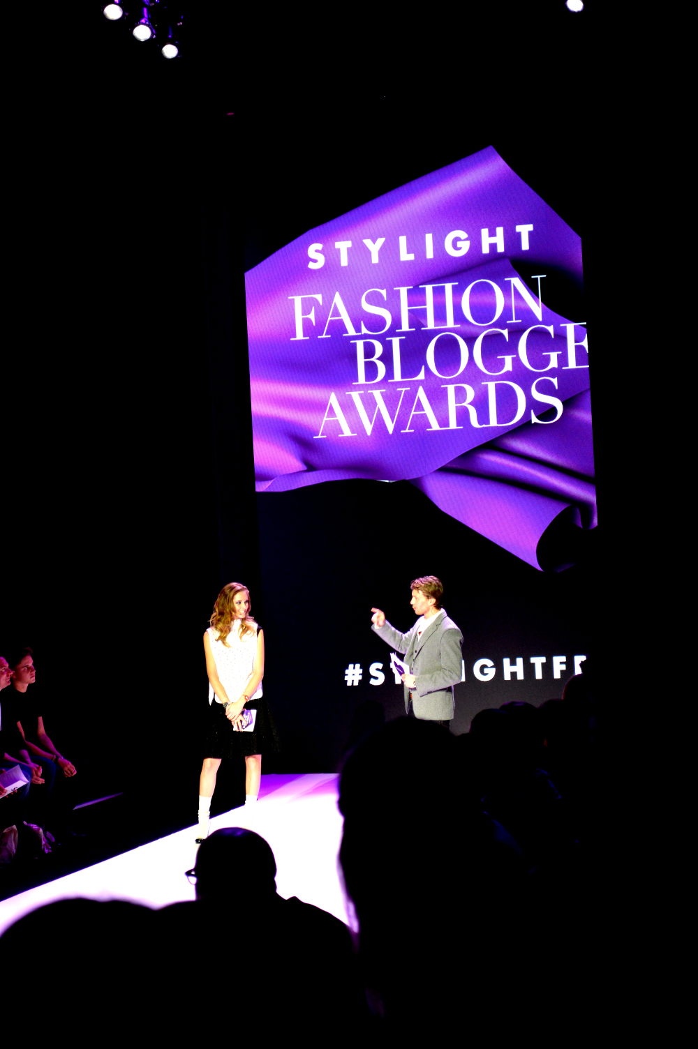 StylightFashionBloggerAwards18