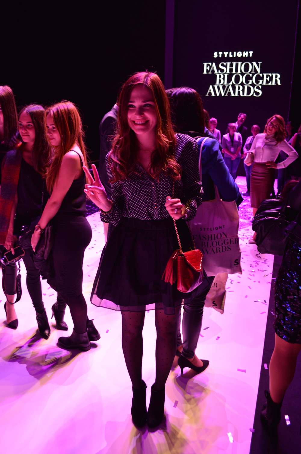 StylightFashionBloggerAwards2