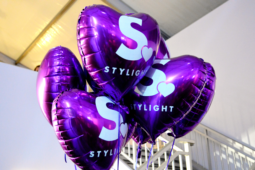 StylightFashionBloggerAwards5